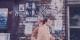 """Est-ce que le capitalisme peut devenir social ou est-ce qu'il cause, comme dit l'affiche, des """"dommages spirituels"""" ? Foto: Tony Webster from Portland, Oregon, USA / Wikimedia Commons / CC-BY 2.0"""