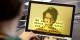 Comment éviter les pièges sur le net ? Le CEC France à Kehl vous le dit. Foto: ITSveronica / Wikimedia Commons / CC-BY-SA 4.0int