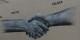 Europas Völker können sich künftig noch einfacher die Hände reichen! Foto: Panek / Wikimedia Commons / CC-BY-SA 4.0int