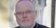 Kardinal Reinhard Marx macht sich für die Aufklärung der Missbrauchsfälle in der katholischen Kirche stark. Foto: Wolfgang Roucka / Wikimedia Commons / CC-BY-SA 3.0