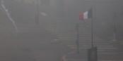 Beim Versuch, ein Instrument zur Rettung der Republik zu schaffen, hat die französische Regierung ein Instriment erschaffen, mit der die Republik abgeschafft werden kann. Foto: Eurojournalist(e) / CC-BY-SA 4.0int