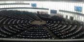 Die Frage, wie die Europawahl 2019 ausgeht, wird die Zukunft der EU bestimmen! Foto: Eurojournalist(e) / CC-BY-SA 4.0int