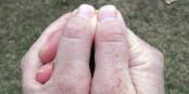 Siffler dans ses doigts si on n'a pas de porte-voix  Foto: Jomegat / Wikimédia Commons / CC-BY-SA / 3.0Unp