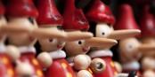 Pinocchio : une hypertrophie nasale qui exige le scalpel   Foto : Grand Parc, Bordeaux, France / Wikimédia Commons / CC-BY-SA 2.0Gen
