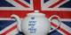 Das wäre nun wohl der richtige Moment, die Teetasse abzustellen und den Ernst der Lage zu begreifen... Foto: frankieleon from Belgium / Wikimedia Commons / CC-BY 2.0