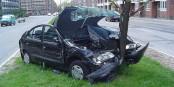 Un rodéo urbain qui tourne au drame, peut désormais être puni comme meurtre en Allemagne. Foto: Thue / Wikimedia Commons / PD