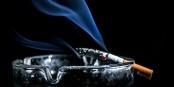 Zigaretten werden jetzt zu Luxus-Konsumgütern... Foto: Assef Elweter / Wikimedia Commons / CC-BY-SA 3.0