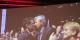 Olivier Faure und Stéphane Le Foll oder Die PS - durch Zellteilung von der Volkspartei zur Splittergruppe. Foto: Eurojournalist(e) / CC-BY-SA 4.0int