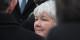 """Est-ce que Madame la Ministre Gourault a vraiment pris la mesure du """"désir d'Alsace"""" ? Foto: Eurojournalist(e) / CC-BY-SA 4.0int"""