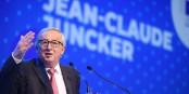 Qu'est-ce qu'il annoncera à la fin du sommet européen ? Foto: European People's Party / Wikimedia Commons / CC-BY 2.0