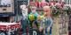 L'humour pendant le carnaval allemand est d'un niveau... Foto: © Raimond Spekking CC BY-SA 4.0 (via Wikimedia Commons)