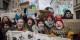 Une jeunesse engagée - nous devrions remercier ces jeunes gens qui veulent sauver la planète ! Foto: https://fridaysforfuture.de