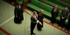 The Right Honourable John Simon Bercow est le seul qui semble gérer la situation... Foto: UK Parliament / Wikimedia Commons / CC-BY-SA 3.0