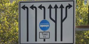 L'économie alsacienne prendre sans doute une des directions indiquées... Foto: 4028mdk09 / Wikimedia Commons / CC-BY-SA 3.0