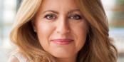 Zuzana Caputova, candidate progressiste, bientôt présidente de la République slovaque ?  Foto: Teslaton / Wikimédia Commons / CC-BY-SA 4.0Int