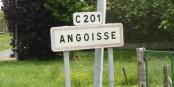 Voilà ce qui pèse actuellement sur toute la vie en société  en France. Foto: Agena.p / Wikimedia Commons / CC0 1.0