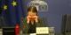 Greta Thunberg muss dringend geschützt werden, bevor ihr die Kräfte ausgehen. Ein beeindruckendes Mädchen, das sich anschickt, die Welt gegen alle Widerstände zu retten. Foto: Eurojournalist(e) / CC-BY-SA 4.0int