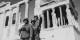 """Est-ce que l'Allemagne remboursera le """"crédit forcé"""" de 1942 ? Foto: Bundesarchiv / Bild 101I-164-0368-14A / Jesse / Wikimedia Commons / CC-BY-SA 3.0"""