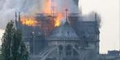 Une catastrofe nazionale per la Francia - et per Europa. Foto: ScS EJ