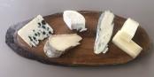 Was in Frankreich streng riecht, ist sicher nicht der Käse... Foto: Benoît Prieur / Wikimedia Commons / CC-BY-SA 4.0