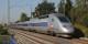 Un pays qui est capable d'inventer des prouesses comme le TGV, peut aussi se sortir de la crise actuelle. Foto: Norbert Hüttisch, Karlsruhe / Wikimedia Commons / CC-BY-SA 3.0