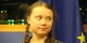 Greta Thunberg a déclenché une prise de conscience au niveau mondial. Foto: Eurojournalist(e) / CC-BY-SA 4.0int