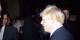 Sieht aus wie Donald Trump und ist genauso durchgeknallt - Boris Johnson, Brexit-Hardliner und möglicher May-Nachfolger. Foto: Jerry Daykin / Wikimedia Commons / CC-BY-SA 2.0