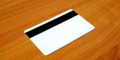 """Auf die Frage """"cash oder Karte"""" bekommt man in Frankreich und Deutschland unterschiedliche Antworten. Foto: Santeri Viinamäki / Wikimedia Commons / CC-BY-SA 4.0int"""