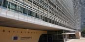 Bei der Bestzung des Chefsessels der Europäischen Kommission geht das Gemauschel hinter verschlossenen Türen weiter. Foto: Fred Romero from Paris, France / Wikimedia Commons / CC-BY 2.0
