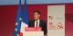 Sozialistenchef Olivier Faure muss tatsächlich vor der 5 %-Hürde zittern... man stelle sich das bei der SPD vor... Foto: Eurojournalist(e) / CC-BY-SA 4.0int