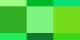 Jusqu'au 26 Mai, tout le monde est plus vert que vert. Après, on vote à nouveau pour le glyphosate... Foto: Valtlai / Wikimedia Commons / PD