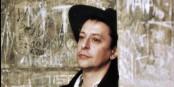 Rio Reiser war die Stimme des Soundtracks der 81er Jugendrevolte... Foto: (c) Rudi Rhode