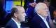 Manfred Weber und FransTimmermans - könnten wir bitte andere Kandidaten bekommen? Foto: ScS EJ