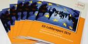 L'influence des lobbys sur la politique européenne est beaucoup trop grande... Foto: Lobbycontrol
