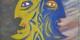 Janus, de Tony Grist  Foto: Tony Grist/Wikimédia Commons/CC-BY-SA PD