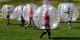 Ob solche Neuerungen den Frauenfussball revolutionieren sollen? Können? Müssen?... Foto: Ohikulkija / Wikimedia Commons / CC-BY-SA 4.0int