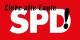 Schade, alte Tante SPD, du warst uns ans Herz gewachsen... Foto: SPD.DE