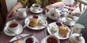 Statt Tee zu trinken,  sollten die Briten lieber Boris Johnson verhindern... Foto: Mizzyo / Wikimedia Commons / CC-BY-SA 3.0