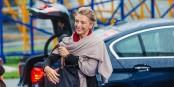 La Croate Marija Pejčinović Burić sera la nouvelle Secrétaire Générale du Conseil de l'Europe. Foto: EU2017EE / Estonian Presidency / Wikimedia Commons / CC-BY 2.0