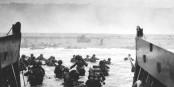 Merci aux héros qui ont sauvé le monde du nazisme ! Et honte à ceux qui n'ont pas retenu la leçon de l'Histoire. Foto: U.S. Department of Defense Current photos / Wikimedia Commons / PD