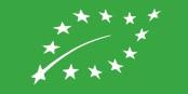"""Le label """"AB"""" est une désignation européenne pour le """"bio"""". Foto: ec.europa.eu / Wikimedia Commons / PD"""