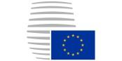 E bella, questa Unione europea... Foto: European Union / Wikimedia Commons / PD