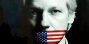 Il faut empêcher, coûte que coûte, l'extradition de Julian Assange vers les Etats-Unis. Foto: JulianAssangeDefenseFund