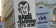 Andrej BABIS   Foto: Martin Strachon/Wikimédia Commons/CC-BY-SA 4.0Int