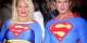 Le couple Supersozi, qui dirigera le SPD à partir de décembre  Foto: Kyle Nishioka/Wikimédia Commons/CC-BY-SA 2.0Gen