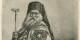 Un débouché : évêque de l'Eglise orthodoxe grecque ! Nul besoin alors de soutenir son pays en payant d'obscènes impôts !  Foto: travelogue/Wikimédia Commons/CC-BY-SA PD