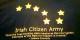 La Grande Ourse, le Starry Plough, emblème du républicanisme irlandais et de James Connolly  Foto: Marc Chaudeur /CC-BY-SA/Ej