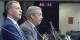 Der arme Nigel Farage - Abgeordneter wider Willen. Immerhin gibt's ein üppiges Schmerzensgeld... Foto: Eurojournalist(e) / CC-BY-SA 4.0int