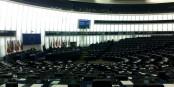 Un braccio di ferro tra il Consiglio europeo e il Parlamento europeo? Foto: Martin Ehrenhauser / Wikimedia Commons / CC-BY 2.0