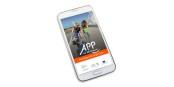 Eine der vier kostenlosen Apps, mit denen der Urlaub  stressfrei verlaufen kann... Foto: CEC-ZEV